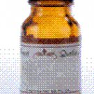Spearmint Scent-Essential Oils