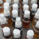 Orange Scent-Essential Oils
