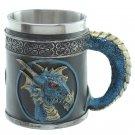 Dark Legends Dragon Tankard