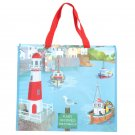 Seaside Shopping Bag