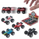 Fun Kids Racing Car