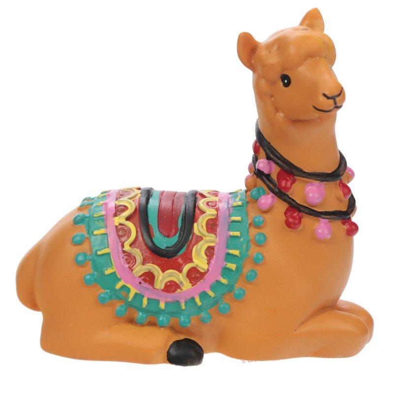 Alpaca Collectables - Figurine