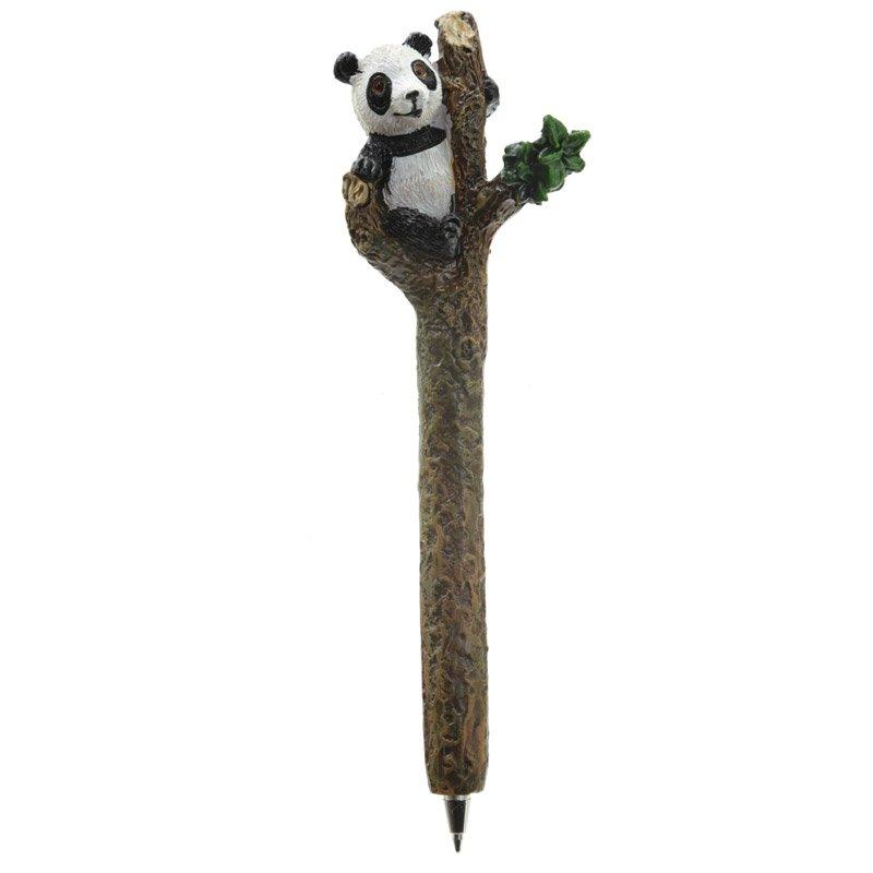 Panda Pen (Assorted)