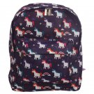 Handy Kids School & Everyday Rucksack - Unicorn Design