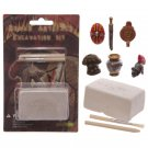 Excavation Kit - Ancient Roman Treasure (Assorted)