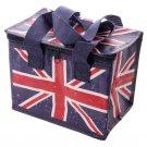 Union Flag Lunch Box Cool Bag