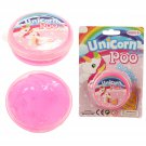 Fun Kids Unicorn Poo Slime