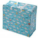 Fun Practical Laundry & Storage Bag - Simon's Cat Design