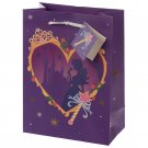 Happy Birthday Princess Medium Gift Bag