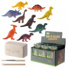 Excavation Dig it Out Kit - Dinosaur