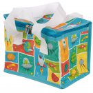 Space Design Lunch Box Cool Bag