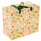 Laundry & Storage Bag - Autumn Floral