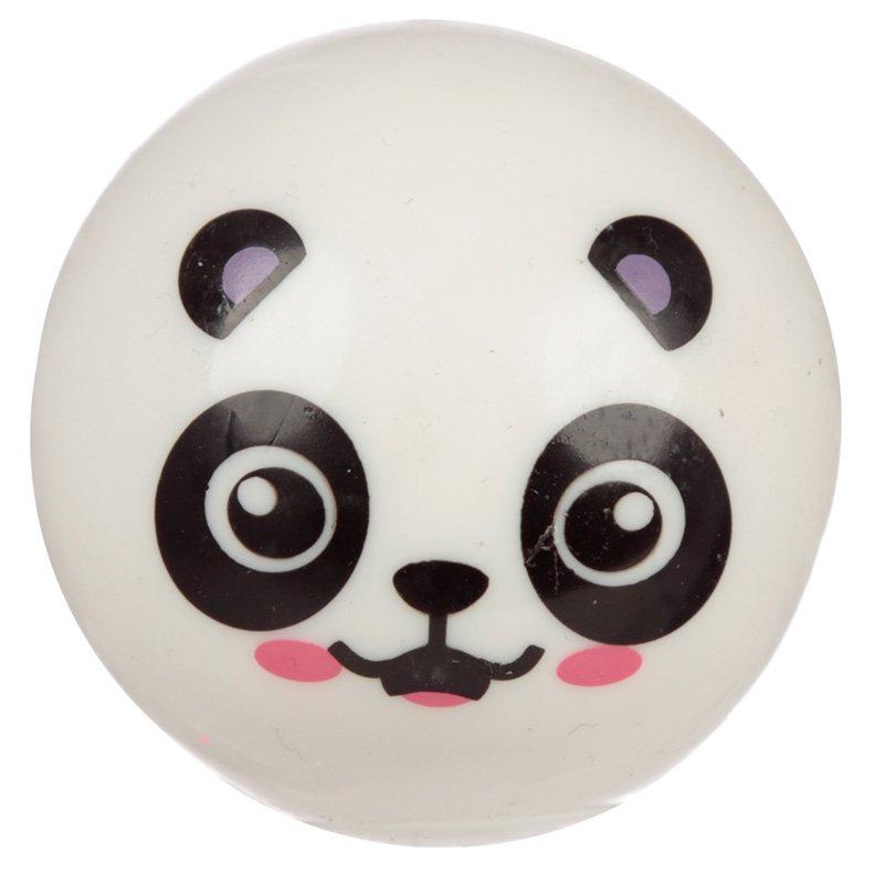 Kids Flashing LED Panda Ball