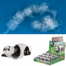 Fun Kids Pull and Tremble Panda Toy