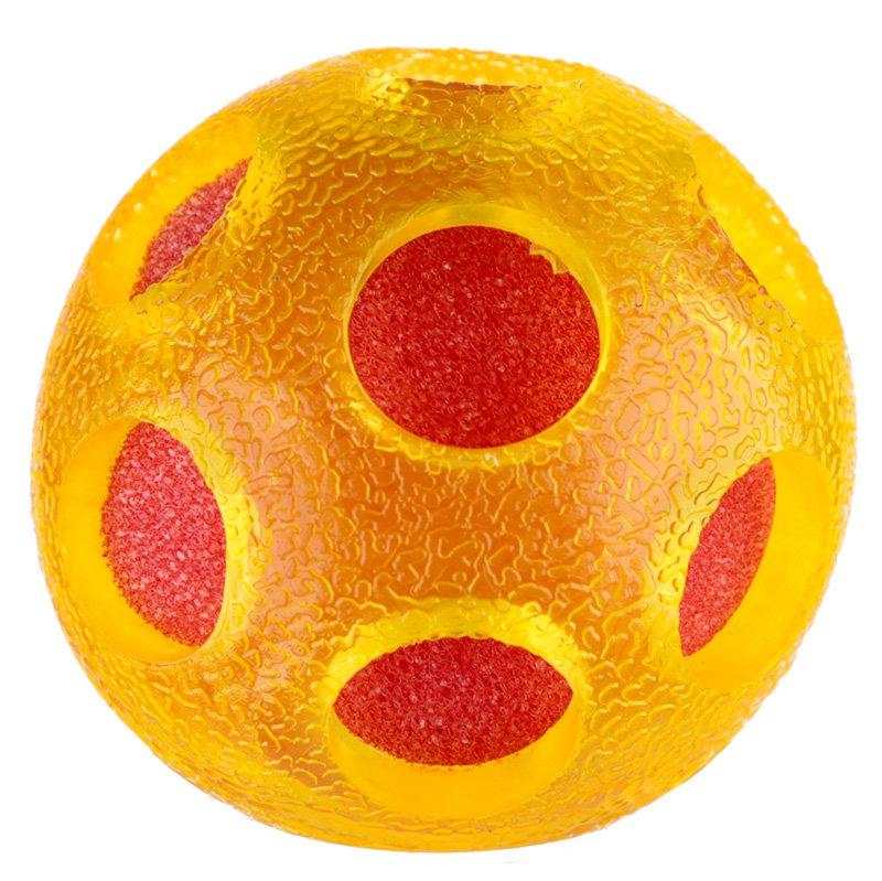 Kids Bouncy Sponge Water Ball
