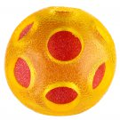 Kids Bouncy Sponge Water Ball