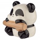 Collectable Ceramic Panda Money Box
