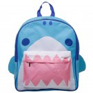 Kids Rucksack / Backpack - Shark