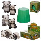 Fun Kids Hatching Panda