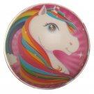 Soft Unicorn Ball