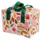 Autumn Falls Zip Up Lunch Bag
