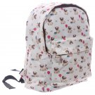 Kids School and Everyday Rucksack - Pug