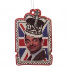 Mr Bean Strawberry Scented Air Freshener