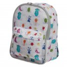 Kids School & Everyday Rucksack - Monstarz Monster