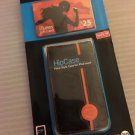 DLO HipCase Folio-Style Case Sleeve Cover for iPod Touch