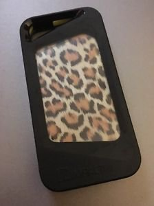 Impact Gel Xtreme Armour Case for Apple iPhone 5/5S Transformer 3 in 1