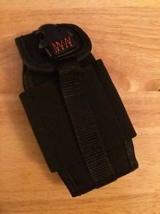 Universal Heavy Duty Phone Case w/ Belt Clip Holster Pouch by Reiko