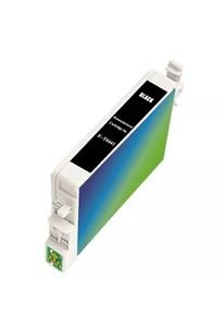 Replacement Ink For Epson T044120 / E-T0441