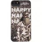 Griffin Brand Duck Dynasty Case for Apple iPhone 5 5S  Happy