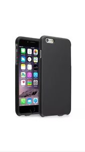 Protect It Snap On Case for iPhone 6Plus 1710710 Radio Shack Stock