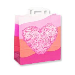 Party Gift Bag