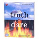 Party Truth or Dare