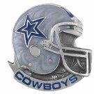 SWW15139P - DALLAS COWBOYS NFL PIN