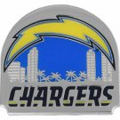 SWW17730P - SAN DIEGO CHARGERS PIN