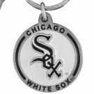 SWW16865KC - CHICAGO WHITE SOX KEY CHAIN
