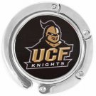 SWW17184BH - UNIVERSITY OF CENTRAL FLORIDA LOGO PURSE HOLDER