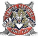 SWW15980P - FLORIDA PANTHERS PIN