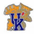 SWW15737P - UNIVERSITY OF KENTUCKY WILDCATS PIN