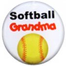 "SWW1226SC - ""SOFTBALL GRANDMA"""