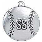 "SWW1503-SSSC - ""SOFTBALL BALL - SHORT STOP"""