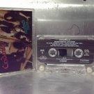 Cinderella - Heartbreak Station Cassette Tape A1-54