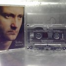 Phil Collins - ...But Seriously Cassette Tape A1-62