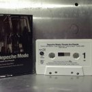 Depeche Mode - People Are People Cassette Tape A1-76