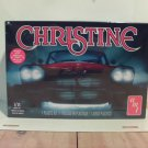 AMT Christine Plymouth Fury Model Kit Sealed in Box