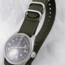 vietnam war gear ERA i watch military AUTOMATIC MANUAL WRISTWATCHES WRIST PILOTS