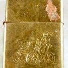 Vietnam War vintage cigarette cigarettes lighter lighters case 65 66 2D Rickshaw